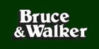 Bruce and Walker