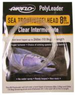 Airflo Sea Trout Poly Leaders 8 ft