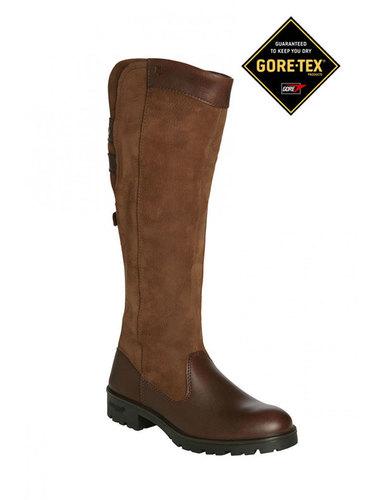 Dubarry Clare Ladies Boot