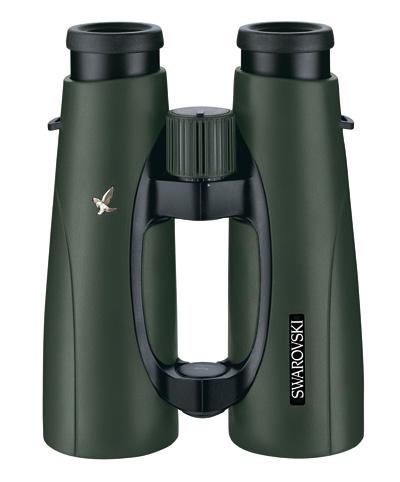Swarovski EL 10x50