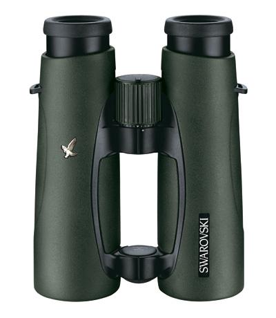 Swarovski EL 8.5x42 Binocular