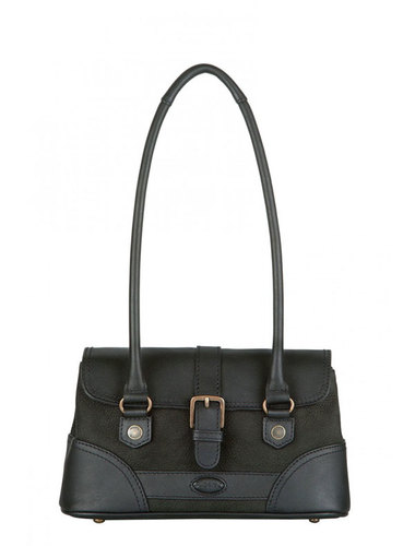 Dubarry Kenmare Shoulder Bag