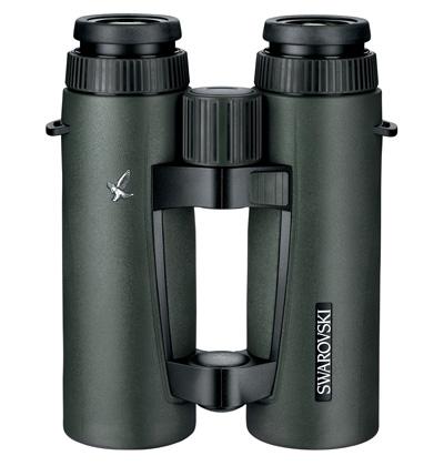 Swarovski EL 8X42 Rangefinder Binocular