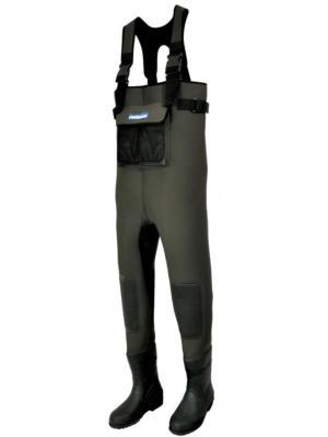 AIRFLO Hardwear Pro NEO Wader Rubber Boot