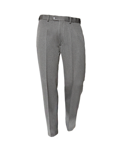 Carabou Cavalry Twill Trousers