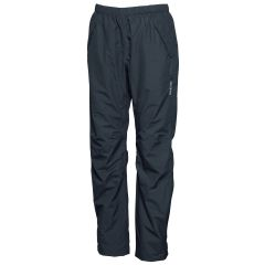 Didriksons Ladies Nimbus 100% Waterproof Pant