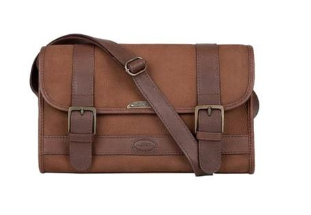 Dubarry Clones Handbag