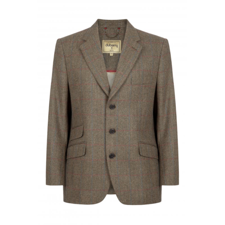 Dubarry Gorse Tweed Jacket