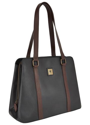 Dubarry Kinsale Hand Bag