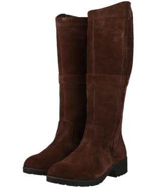 Dubarry Sligo Ladies Boots