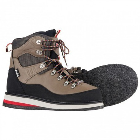 Greys Strata CTX Felt Sole Wading Boots