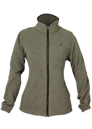 Laksen Oribi Ladies Fleece Jacket