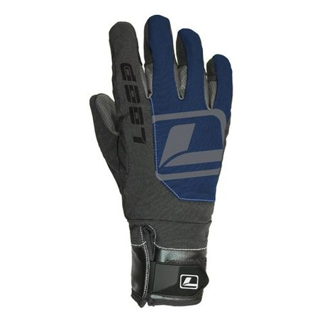 Loop Technical Glove