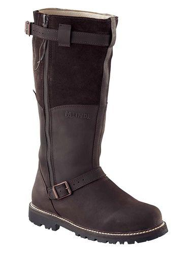 Meindl Kiruna Men's GTX Boots