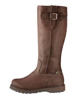 Meindl Valluga Lady GTX Boots