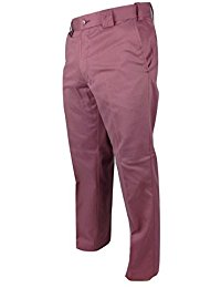 Platinum Men's Trousers Chinos