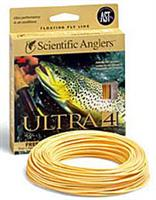 Scientific Anglers Ultra 4 Spey Fly Line