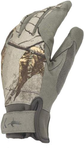 Sealskinz AllWeather Camo. Glove