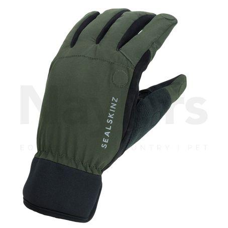 Sealskinz Allweather Sporting Glove