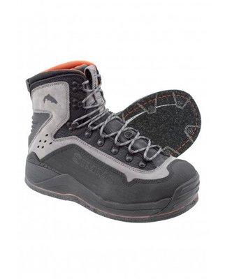 Simms G3 Guide Wading Boot-Felt