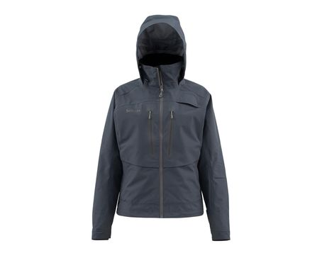 Simms Womens Guide Wading Jacket