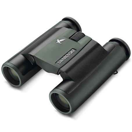 Swarovski CL 8 X 25 Pocket Binocular