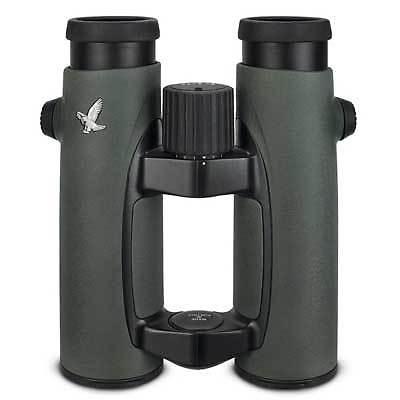 Swarovski EL 10 X 32 Binocular