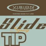 Vision Spey Slide Multi Tip Fly Line