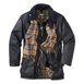 More views of Barbour Mens Beaufort Jacket