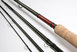 More views of Daiwa NEW ERA 15' Salmon Rod