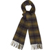 More views of Barbour Double Faced Lambswool Scarf