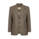 More views of Dubarry Gorse Men's Tweed Jacket