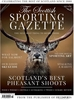 More views of The Scottish SPORTING GAZETTE No. 38 (2017)