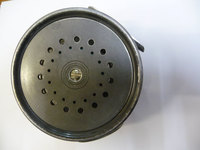 "Hardy Perfect 4 1/4"" LHW Reel"