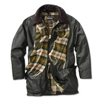 Barbour Mens Beaufort Jacket