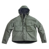 VISION Keeper Wading Jacket