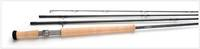 "Loop GA Signature Rod 12' 6"" #9/10"