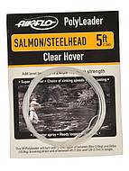 Airflo Salmon Poly Leaders 5 ft