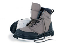 VISION Emerger Wading Boot Dual Track