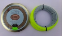 Carron Jetstream Spey Line Float 55' head