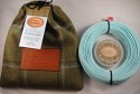Carron Jetstream Spey Line Float 95' head