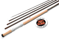 Loop Opti Spey 14' rod
