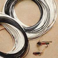 Lee Wulff Triangular Taper Sink-Tip fly line