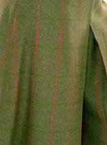Beaver of Bolton Ladies Tweed Breeks