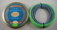Carron Jetstream Spey Line Intermediate 65`Head