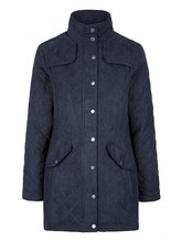 Dubarry Kanturk Women's Jacket