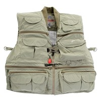 Englands Doctors Life Jacket