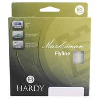 Hardy Marksman Fly Lines