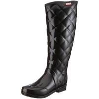Hunter Regent Savoy Ladies Wellies