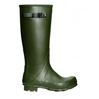 Hunter Women's Norris Field Wellington Boots
